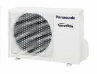 Panasonic CS-E15RKD