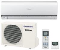 PANASONIC CS-E9MKDW / PKDW
