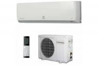Electrolux EACS-12HF/N3