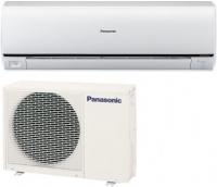 Panasonic CS-W18NKD / CU-W18NKD