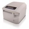 Фискальный принтер Экселлио FP-700