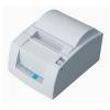 Чековый принтер Екселлио EP-300