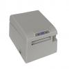 Фискальный принтер Экселлио FP-2000