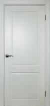 Галерея Дверей Норд 140