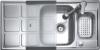 Teka Cuadro 60 B микротекстура (30000766)