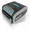 Чековый принтер Экселлио DPD-250