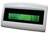 Индикатор клиента LCD mini