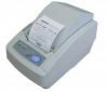 Принтер печати этикеток Экселлио LP-50