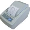 Чековый принтер Datecs EP-60