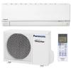 Panasonic CS-E12RKD
