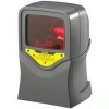 Сканер штрих-кода Zebex Z-6010