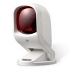 Сканер штрих-кода Zebex Z-6170