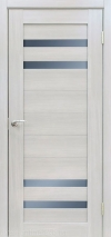 Галерея дверей Эко вуд 636