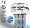 BlueFilters New Line RO9 (Живая Вода)