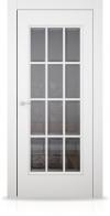 Галерея Дверей Модель D1F12