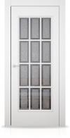 Галерея Дверей Модель D1FM12