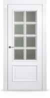 Галерея Дверей Модель D2F8