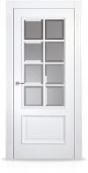 Галерея Дверей Модель D2FM8