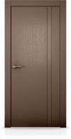Галерея Дверей Модель М20