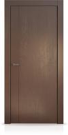 Галерея Дверей  Модель М30
