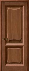 Галерея дверей Ника ПГ