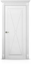 Галерея Дверей Модель R10