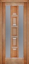 Галерея дверей Турин ПО