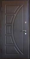 Входная дверь Портала Сфера