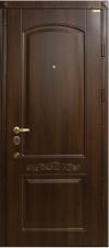 Входная дверь   Портала Каприз