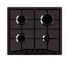 Fabiano FHG 21-44 Black