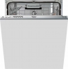 Hotpoint-Ariston - LTB 6 B 019 C EU