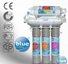 BlueFilters New Line RO7