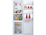 Встраеваемые холодильники
